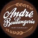 Logo Boulangerie André