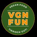 Logo VGNFUN