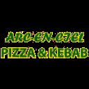 Logo Arc en Ciel Pizza & Kebab