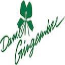 Logo Dame Gingembre Genève
