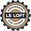 Logo Le Loft