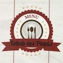 Logo Kebab Pizza des pâquis