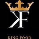 Logo King Food