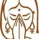 Logo Namaste india