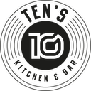 Logo Ten's
