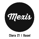Logo MEXIS 21 | Delivery