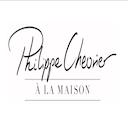 Logo Philippe Chevrier à la Maison
