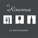 Logo La Rouvenaz