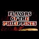 Logo Flavor of Philippines