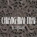 Logo Chiang Mai Thaï