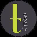 Logo Le Ticino