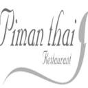Logo Piman Thai