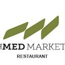 Logo Med Market