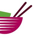 Logo Poke Bowl Montreux