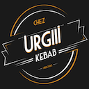 Logo Chez Urgiii