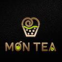 Logo Mon Tea