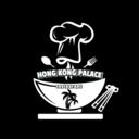 Logo Hong Kong Palace Boudry