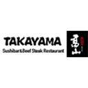 Logo Takayama