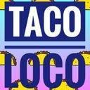 Logo Taco Loco