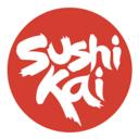 Logo Sushikai