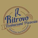Logo Il Ritrovo