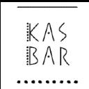 Logo Kasbar