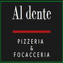 Logo Al Dente