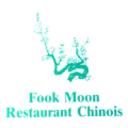 Logo Fook Moon