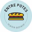 Logo Entre Potes