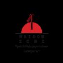 Logo Maison Ichi