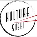 Logo Kulture Sushi