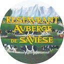 Logo Auberge de Savièse