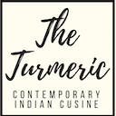 Logo The Turmeric