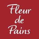 Logo Fleur De Pains