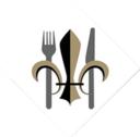 Logo Trattoria Toscana