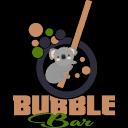 Logo Koala Bar