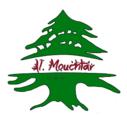 Logo Al Mouchtar