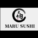 Logo Maru Sushi