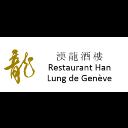 Logo Han Lung
