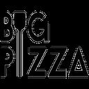 Logo Big Pizza