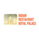 Logo Indian Restaurant Royal Palace