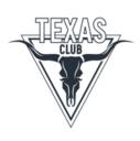 Logo Texas Club