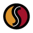 Logo Restaurant Zur Sonne