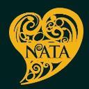 Logo Nata Cafe und Bäckerei
