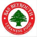 Logo Ras Beyrouth