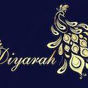 Logo Diyarah