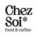Logo Chez Soi Food & Coffee