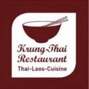 Logo Krung Thai Restaurant