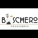 Logo Bischero