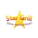 Logo Star Grill